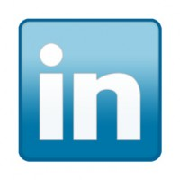 LinkedIn - Social Media Marketing