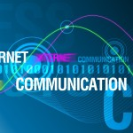 Insurance Marketing and Communication