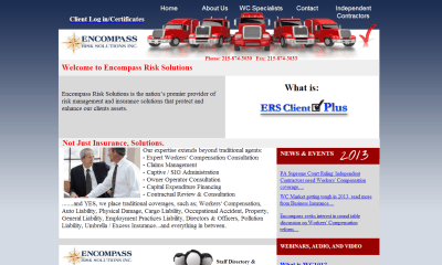 encompass site old - 400x240