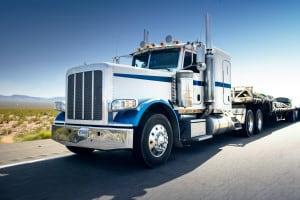 Truck Insurance Leads