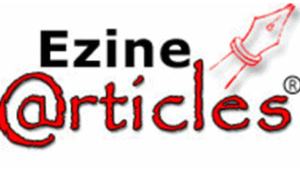 ezinearticles-570x321
