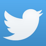 Insurance Marketing With Twitter Image