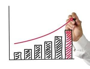 Insurance Agency Sales