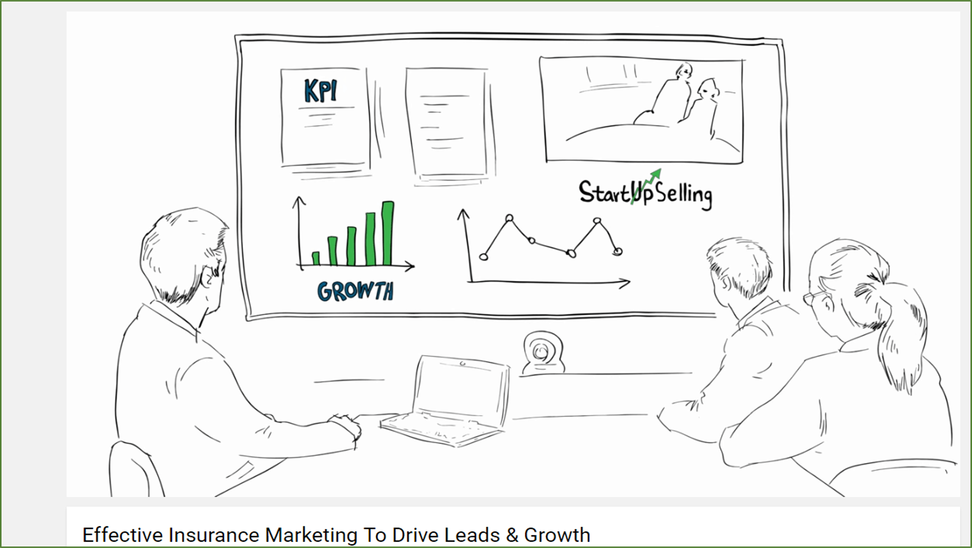 startupselling-insurance-agency-video