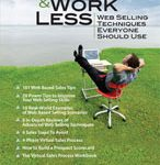 sell-more-work-less - insurance email marketing
