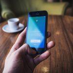 Insurance Agency Social Media Marketing