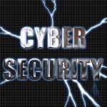 Insurance Agency Cyber Security - Insurance Websites