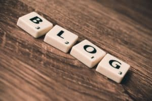 Insurance Agency Blogging - Insurance Blogs