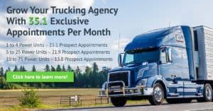 Insurance Agency Leads